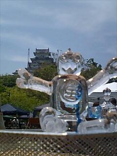 image/2010-05-08T11:12:051