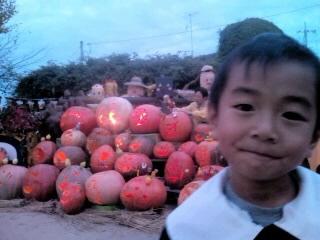 image/2010-10-31T09:00:22-1.jpg
