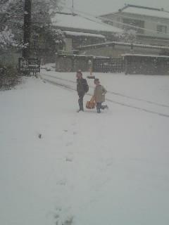 image/2011-02-12T14:39:07-1.jpg